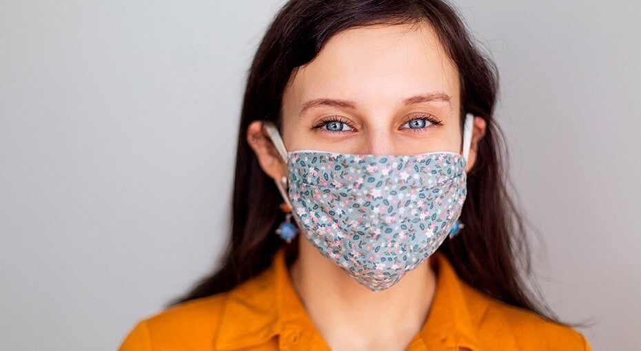 dobrovolnaya-sertifikacziya-tekstilnyh-masok-po-gost-r-v-svyazi-s-koronavirusom